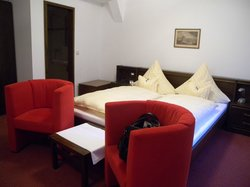Barock Hotel am Dom