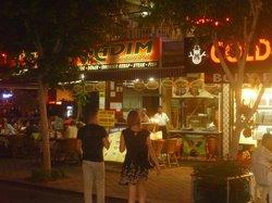 Tadim Restaurant