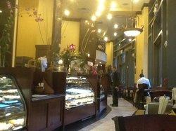 Bijan Bakery