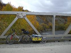 Girdwood Ski and Cyclery