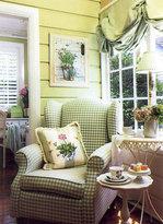 Sally's Rose Cottage