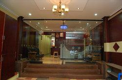 Hotel Harish