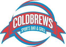 Coldbrew's Sports Bar & Grill