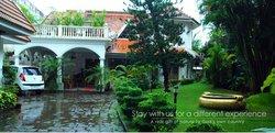 Ann's Residency