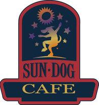 Sun Dog Cafe