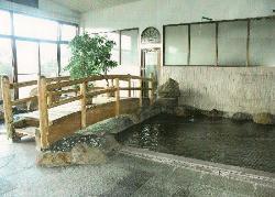 Miyagino Kanko hotel Fukudaso