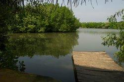 Tangalle Lagoon & Kayak