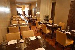 Restaurant Horvath