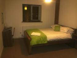 Fairways Bar & Accommodation