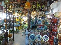 Art of Living Glass Factory