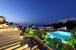 فندق مانيس