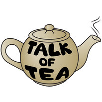 Talk of Tea
