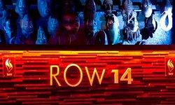 Row14