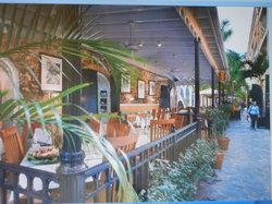 Amalia Cafe