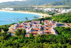 Kenting Youth Activity Center