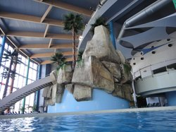 Druskininkai Aquapark
