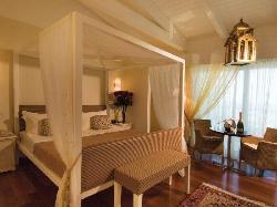 Hotel Posillipo Gabicce Monte