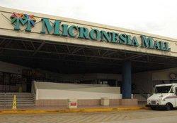 Micronesia Mall