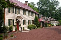 1740 House
