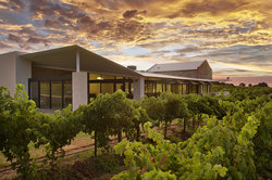 Angove McLaren Vale Cellar Door