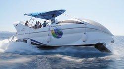 Cruisemar Daily Cruises
