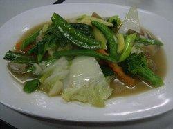 Soi7 Food Court