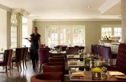 The Waterside Brasserie