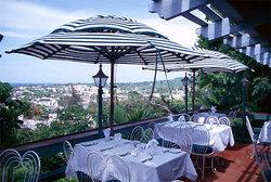 Evita's Italian Restaurant