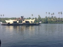 John's Boat Tours - Day Tours
