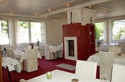 Restaurant Niedmuehle Land & Genuss Hotel