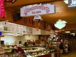 Granzella's Restaurant & Deli