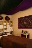 Blue Lotus Day Spa & Yoga in Ruidoso