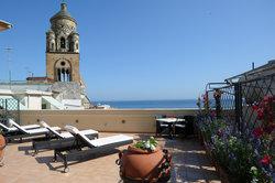 Hotel L'Antico Convitto