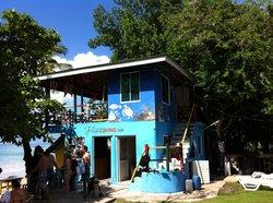 Felipe Diving Center