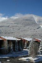 Mountainside Condominiums