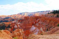 Bryce Canyon ATV Adventures