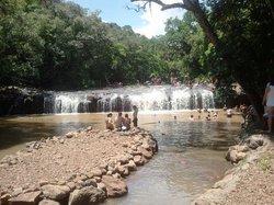Reserva Ecologica da Familia Lima