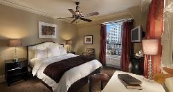 The Kensington Park Hotel