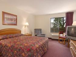 Maquoketa Inn and Suites