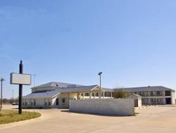 Summit Inn & Suites