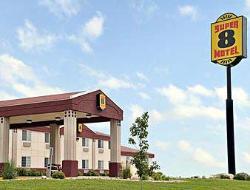 Urbana Inn and Suites