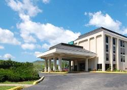 Quality Inn & Suites Elk Grove Village