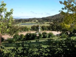 Kyneton Ridge Estate B&B