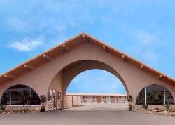 Rodeway Inn & Suites El Centro