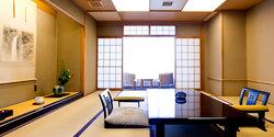 Arima Onsen Hotel Kinzan