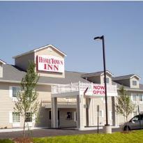 Home Town Inn