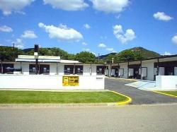 Budget Host Melody Lane Motel