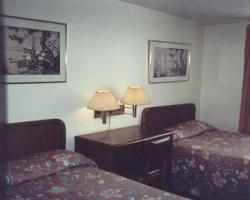 Grant Motel