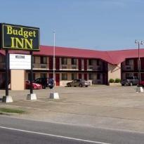 Budget Inn Gadsden