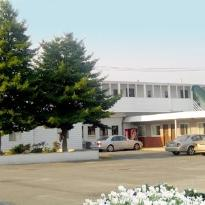 Greenview Inn